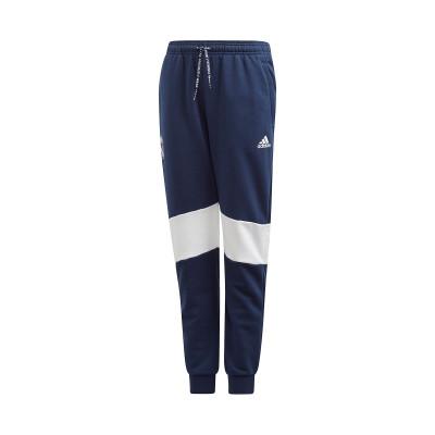 pantalon-largo-adidas-real-madrid-sw-2019-2020-nino-night-indigo-white-0.jpg