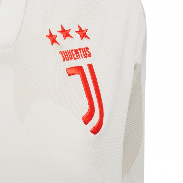 camiseta-adidas-juventus-segunda-equipacion-2019-2020-nino-core-white-raw-white-2.png