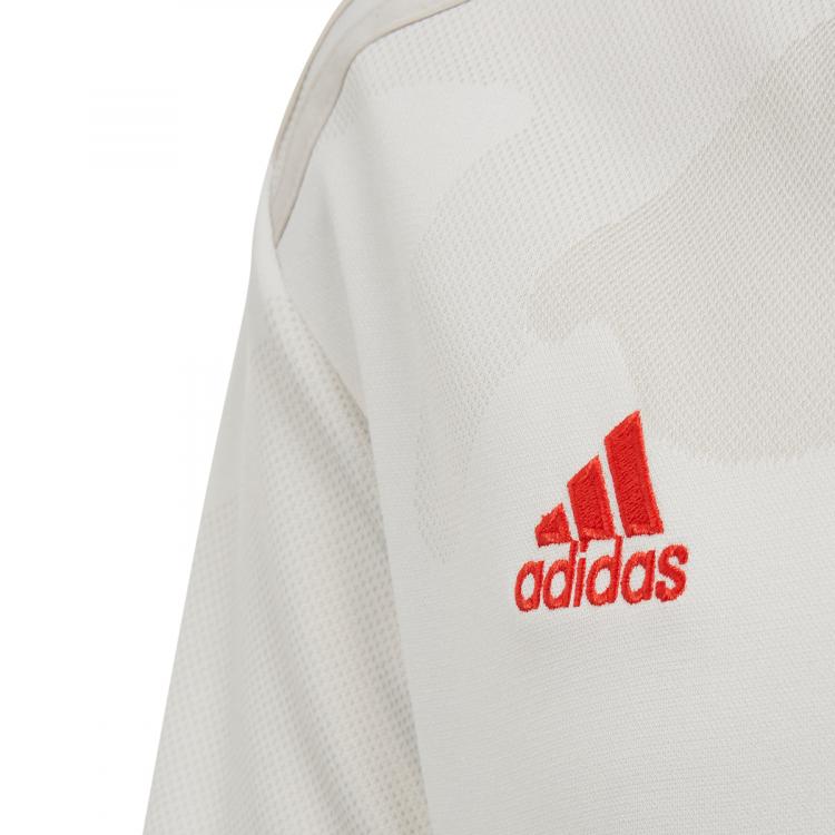 camiseta-adidas-juventus-segunda-equipacion-2019-2020-nino-core-white-raw-white-3.png