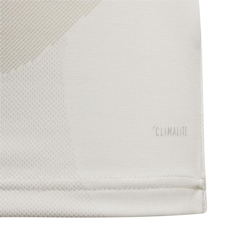 camiseta-adidas-juventus-segunda-equipacion-2019-2020-nino-core-white-raw-white-4.png