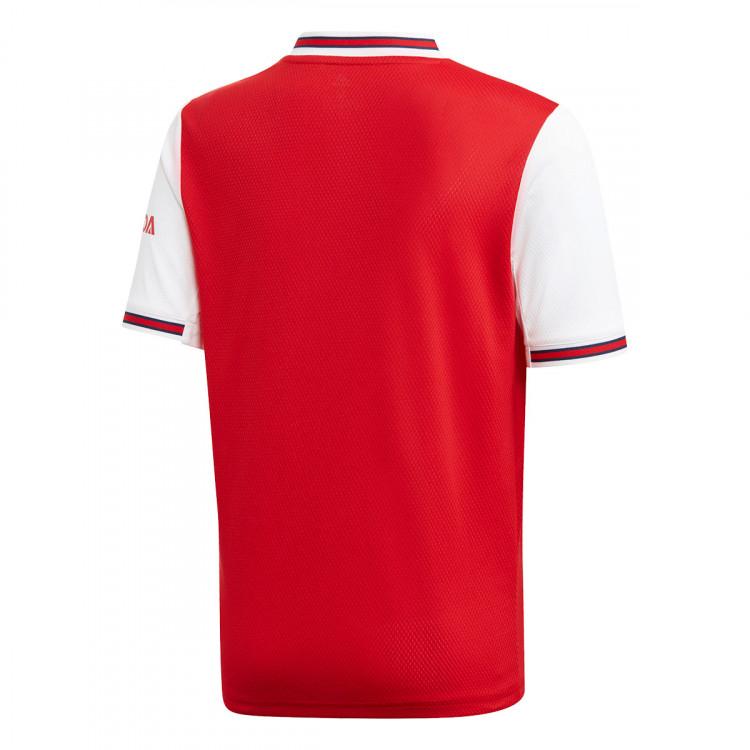 camiseta-adidas-arsenal-fc-primera-equipacion-2019-2020-nino-scarlet-1.jpg