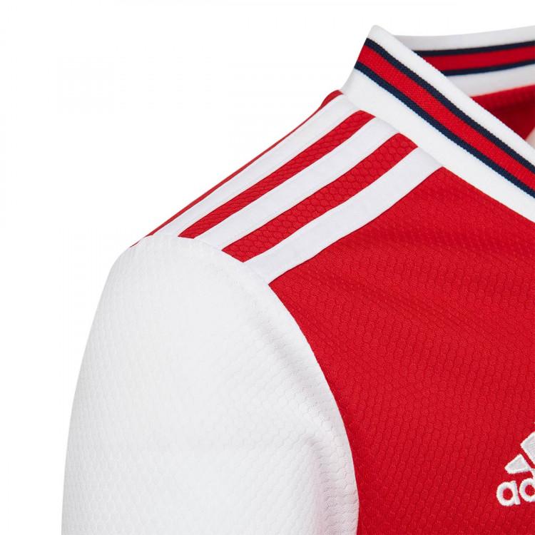 camiseta-adidas-arsenal-fc-primera-equipacion-2019-2020-nino-scarlet-3.jpg