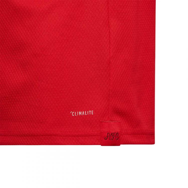 camiseta-adidas-arsenal-fc-primera-equipacion-2019-2020-nino-scarlet-4.jpg