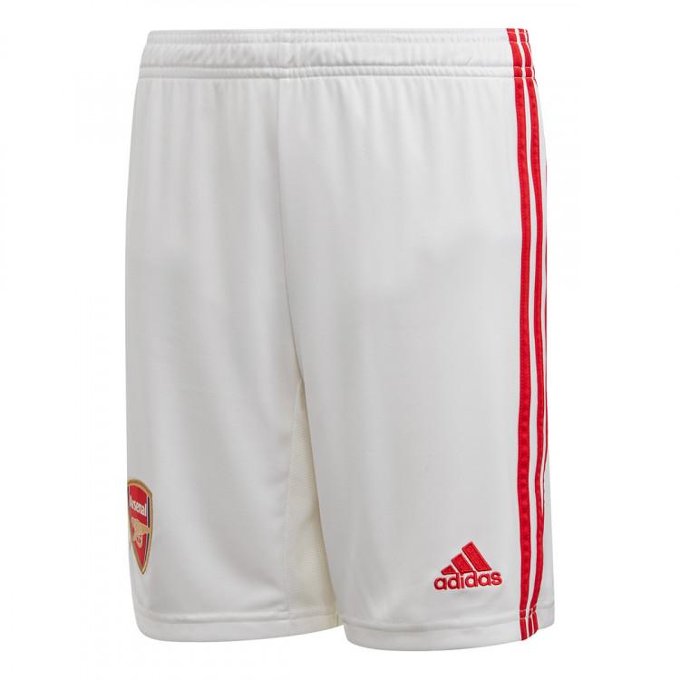 pantalon-corto-adidas-arsenal-fc-primera-equipacion-2019-2020-nino-white-0.jpg