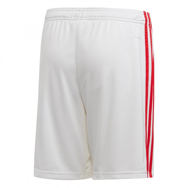 pantalon-corto-adidas-arsenal-fc-primera-equipacion-2019-2020-nino-white-1.jpg