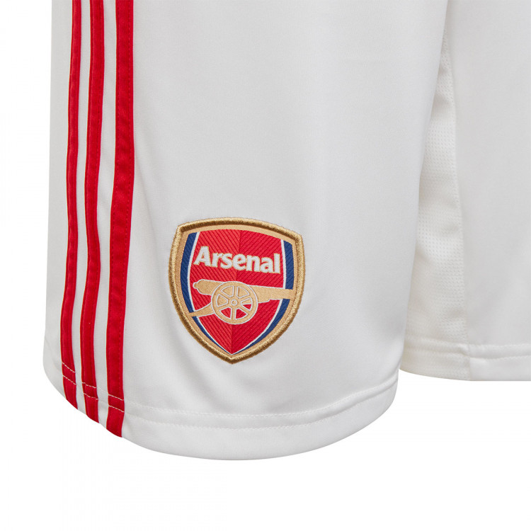 pantalon-corto-adidas-arsenal-fc-primera-equipacion-2019-2020-nino-white-2.jpg