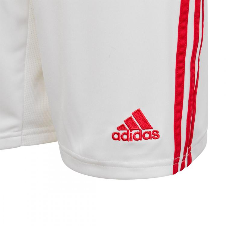 pantalon-corto-adidas-arsenal-fc-primera-equipacion-2019-2020-nino-white-3.jpg