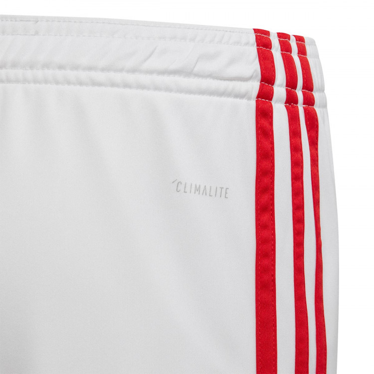 pantalon-corto-adidas-arsenal-fc-primera-equipacion-2019-2020-nino-white-4.jpg