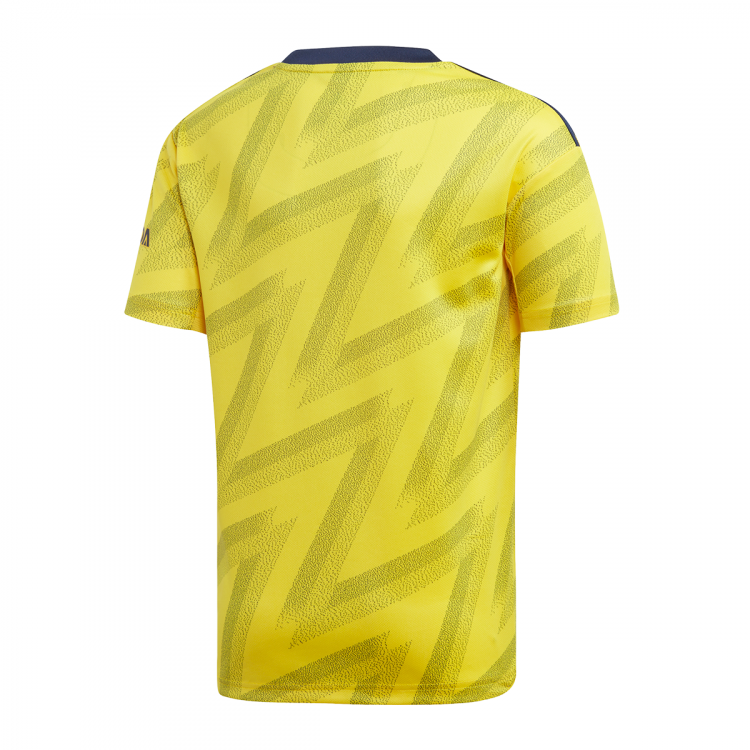 camiseta-adidas-arsenal-fc-segunda-equipacion-2019-2020-nino-yellow-1.png