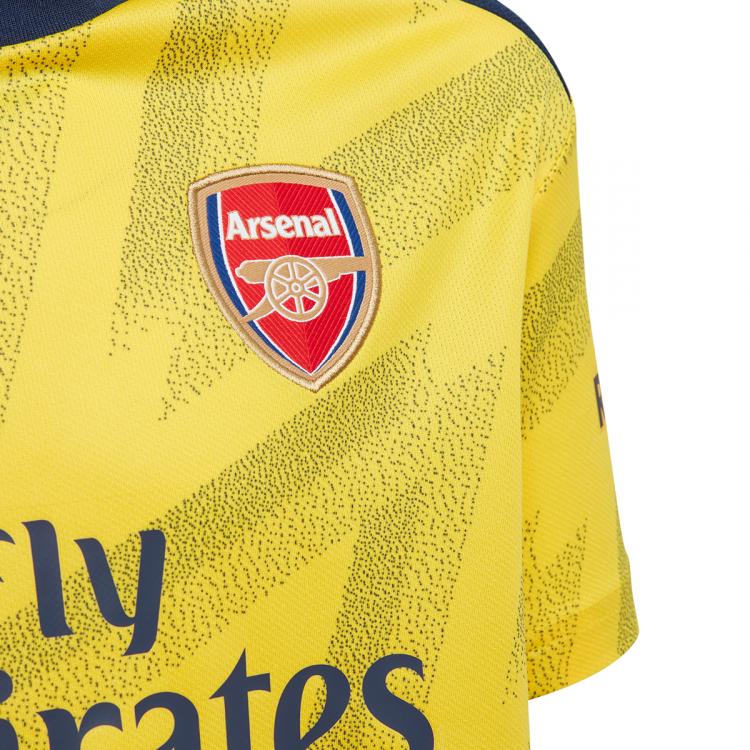 camiseta-adidas-arsenal-fc-segunda-equipacion-2019-2020-nino-yellow-2.png