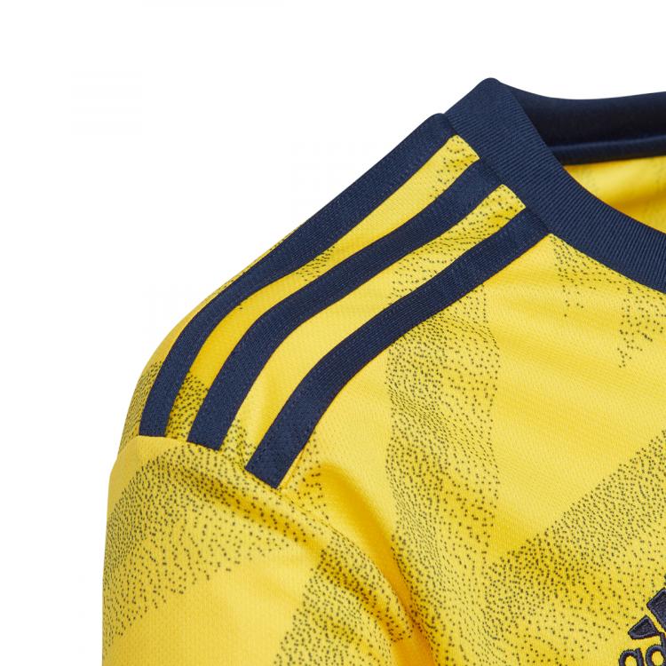 camiseta-adidas-arsenal-fc-segunda-equipacion-2019-2020-nino-yellow-3.png