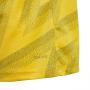 Camiseta Arsenal FC Segunda Equipación 2019-2020 Niño Yellow