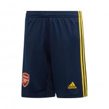 Kids Arsenal FC 2019-2020 Away