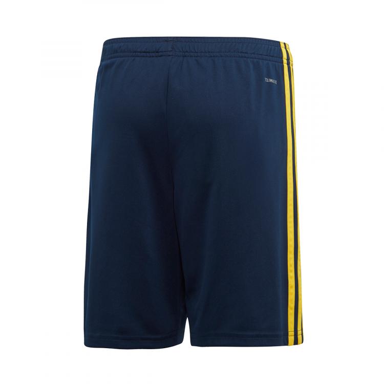 pantalon-corto-adidas-arsenal-fc-segunda-equipacion-2019-2020-nino-collegiate-navy-1.png