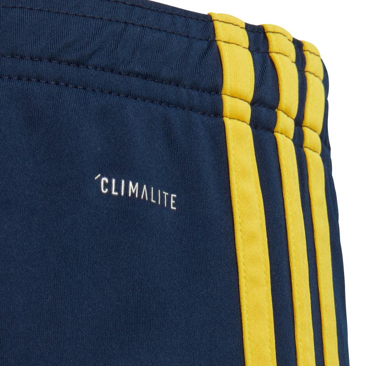 pantalon-corto-adidas-arsenal-fc-segunda-equipacion-2019-2020-nino-collegiate-navy-3.png