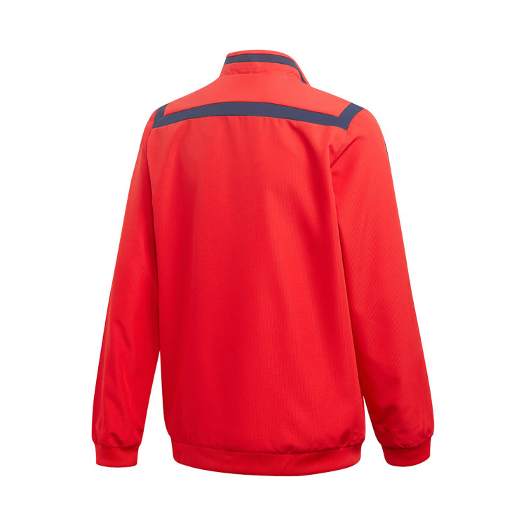 chaqueta-adidas-arsenal-fc-pre-match-2019-2020-nino-scarlet-collegiate-navy-1.jpg