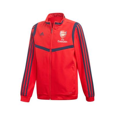 chaqueta-adidas-arsenal-fc-pre-match-2019-2020-nino-scarlet-collegiate-navy-0.jpg