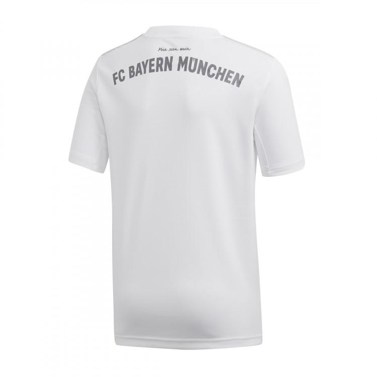 camiseta-adidas-bayern-munich-segunda-equipacion-2019-2020-nino-white-1.jpg