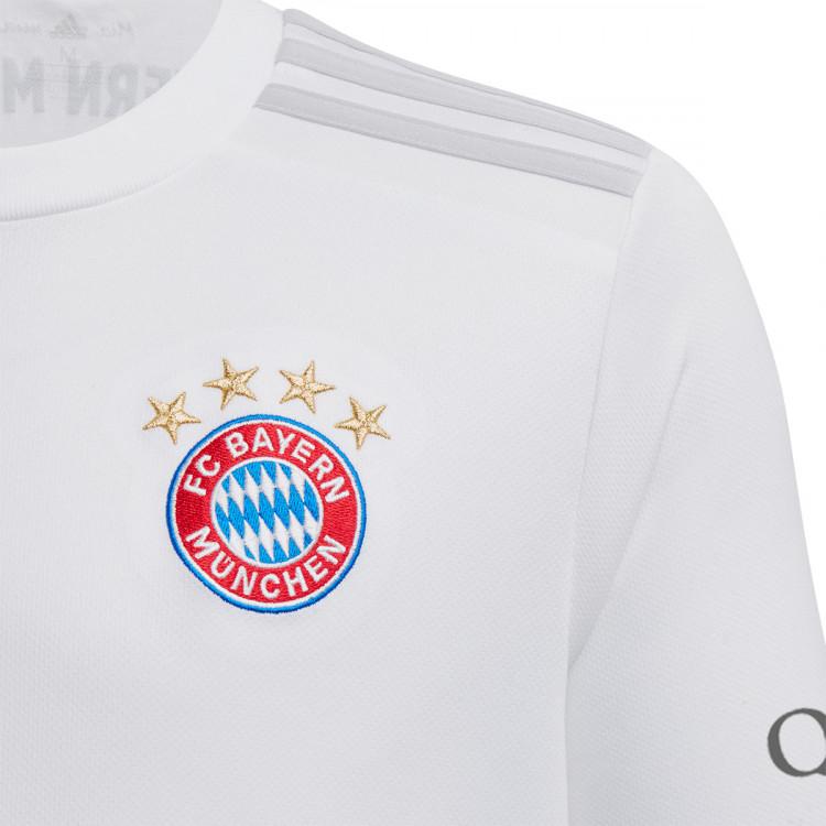 camiseta-adidas-bayern-munich-segunda-equipacion-2019-2020-nino-white-2.jpg