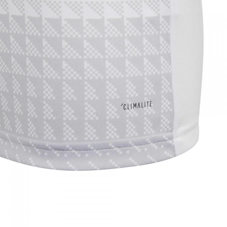 camiseta-adidas-bayern-munich-segunda-equipacion-2019-2020-nino-white-3.jpg