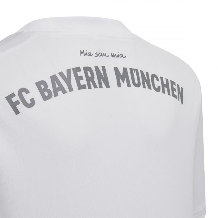 camiseta-adidas-bayern-munich-segunda-equipacion-2019-2020-nino-white-4.jpg