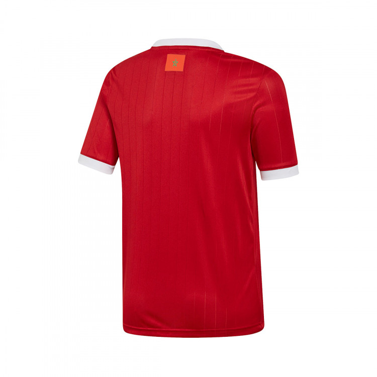 camiseta-adidas-seleccion-marruecos-primera-equipacion-2019-2020-nino-power-red-white-1.jpg