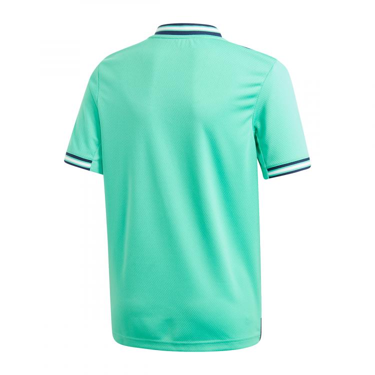 camiseta-adidas-real-madrid-tercera-equipacion-2019-2020-nino-hi-res-green-1.png