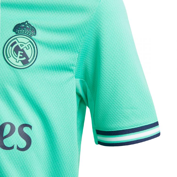 camiseta-adidas-real-madrid-tercera-equipacion-2019-2020-nino-hi-res-green-2.png