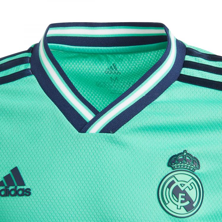 camiseta-adidas-real-madrid-tercera-equipacion-2019-2020-nino-hi-res-green-4.png