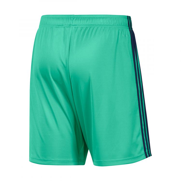 pantalon-corto-adidas-real-madrid-tercera-equipacion-2019-2020-nino-core-green-1.png