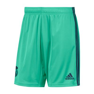pantalon-corto-adidas-real-madrid-tercera-equipacion-2019-2020-nino-core-green-0.png