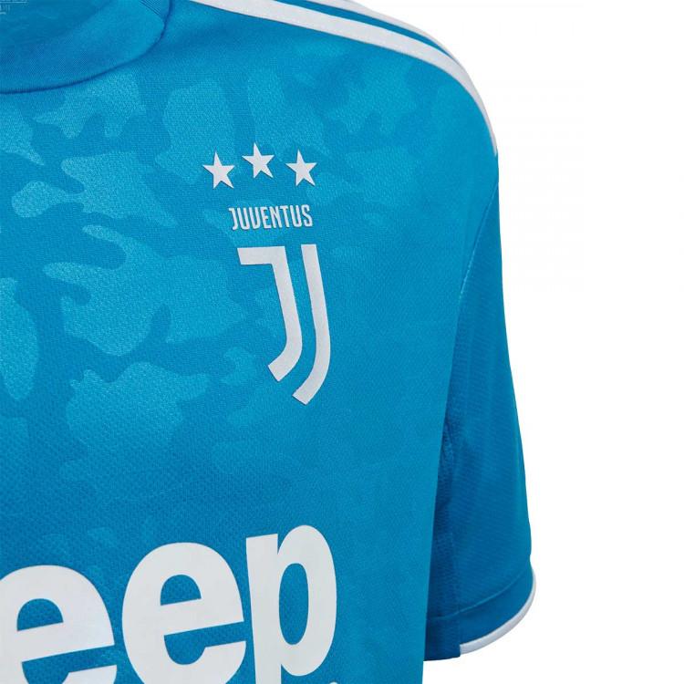 camiseta-adidas-juventus-tercera-equipacion-2019-2020-nino-unity-blue-aero-blue-2.jpg