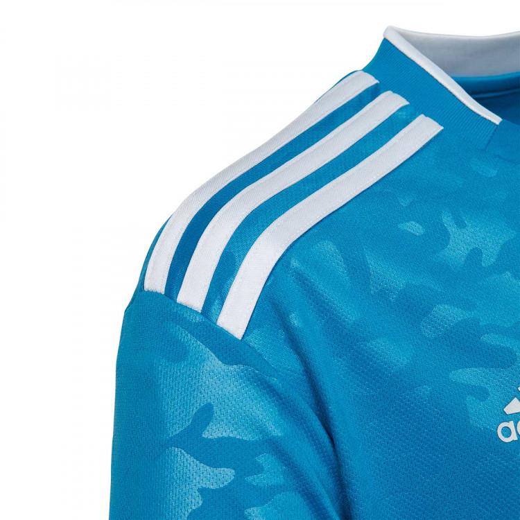 camiseta-adidas-juventus-tercera-equipacion-2019-2020-nino-unity-blue-aero-blue-3.jpg
