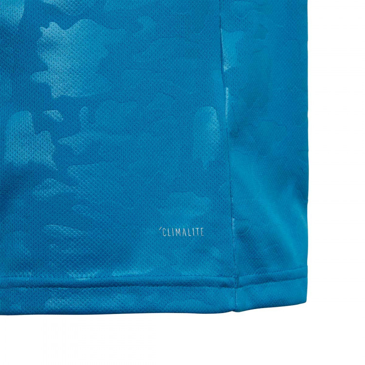 camiseta-adidas-juventus-tercera-equipacion-2019-2020-nino-unity-blue-aero-blue-4.jpg
