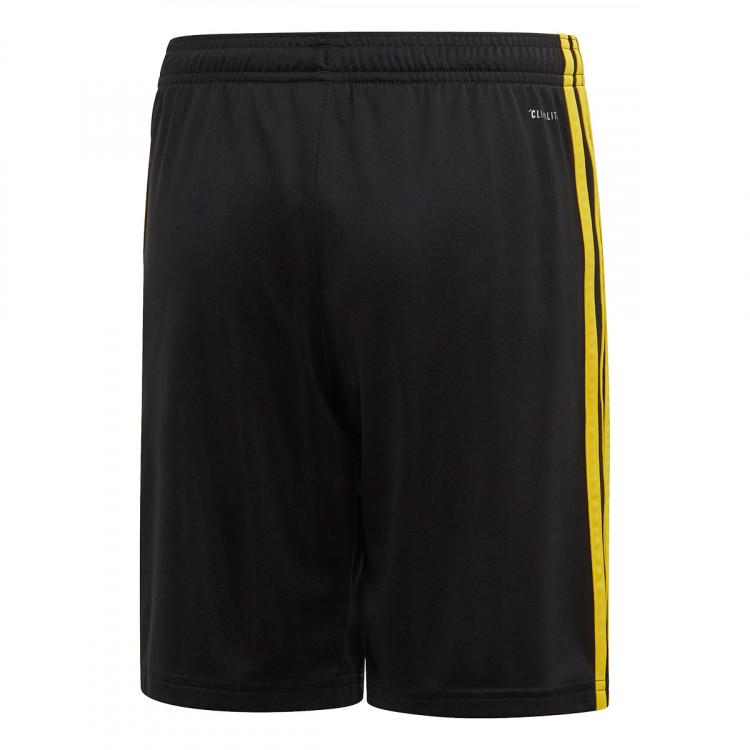 pantalon-corto-adidas-arsenal-fc-tercera-equipacion-2019-2020-nino-black-1.jpg