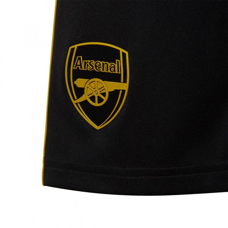 pantalon-corto-adidas-arsenal-fc-tercera-equipacion-2019-2020-nino-black-2.jpg