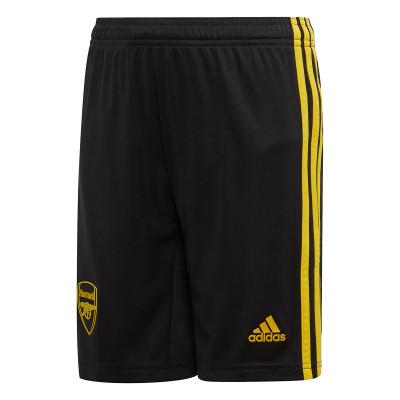 pantalon-corto-adidas-arsenal-fc-tercera-equipacion-2019-2020-nino-black-0.jpg