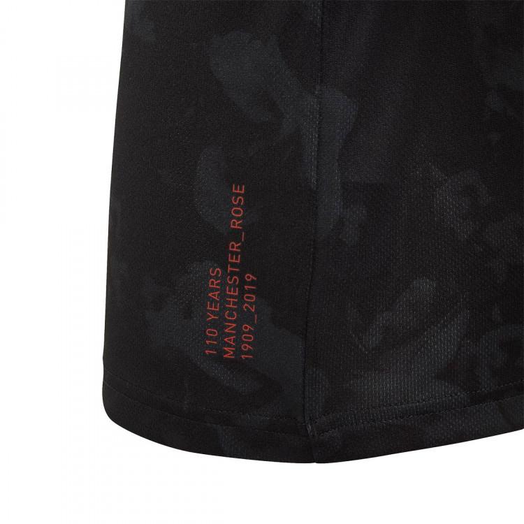 camiseta-adidas-manchester-united-fc-tercera-equipacion-2019-2020-nino-black-3.jpg