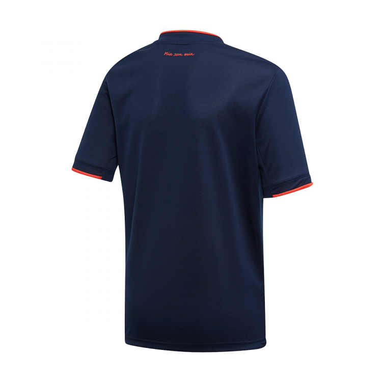 camiseta-adidas-bayern-munich-tercera-equipacion-2019-2020-nino-collegiate-navy-bright-red-1.png