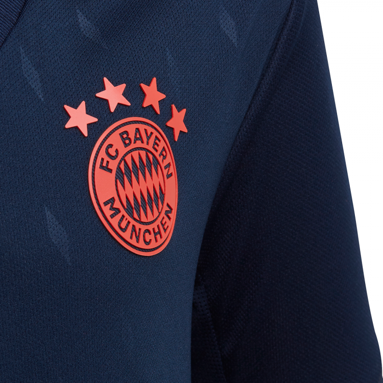 camiseta-adidas-bayern-munich-tercera-equipacion-2019-2020-nino-collegiate-navy-bright-red-4.png