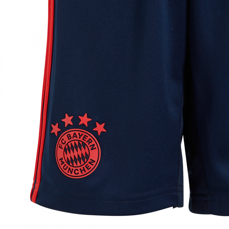 pantalon-corto-adidas-bayern-munich-tercera-equipacion-2019-2020-nino-collegiate-navy-bright-red-2.png