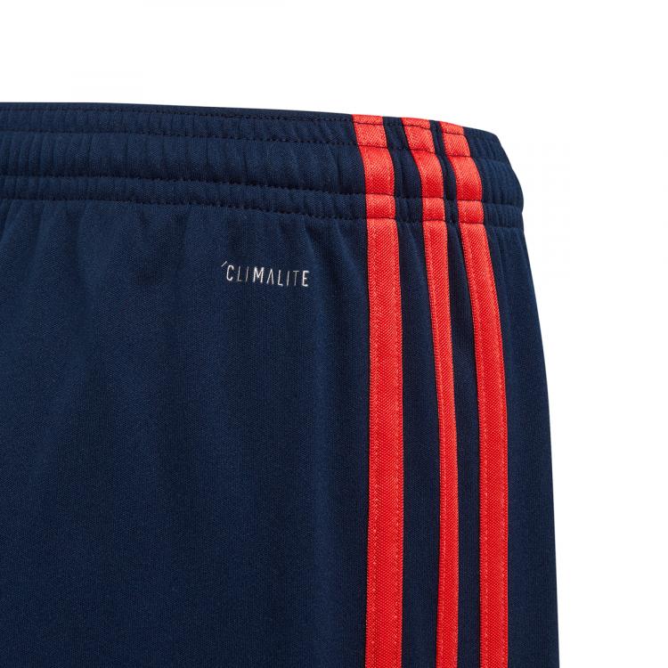 pantalon-corto-adidas-bayern-munich-tercera-equipacion-2019-2020-nino-collegiate-navy-bright-red-3.png