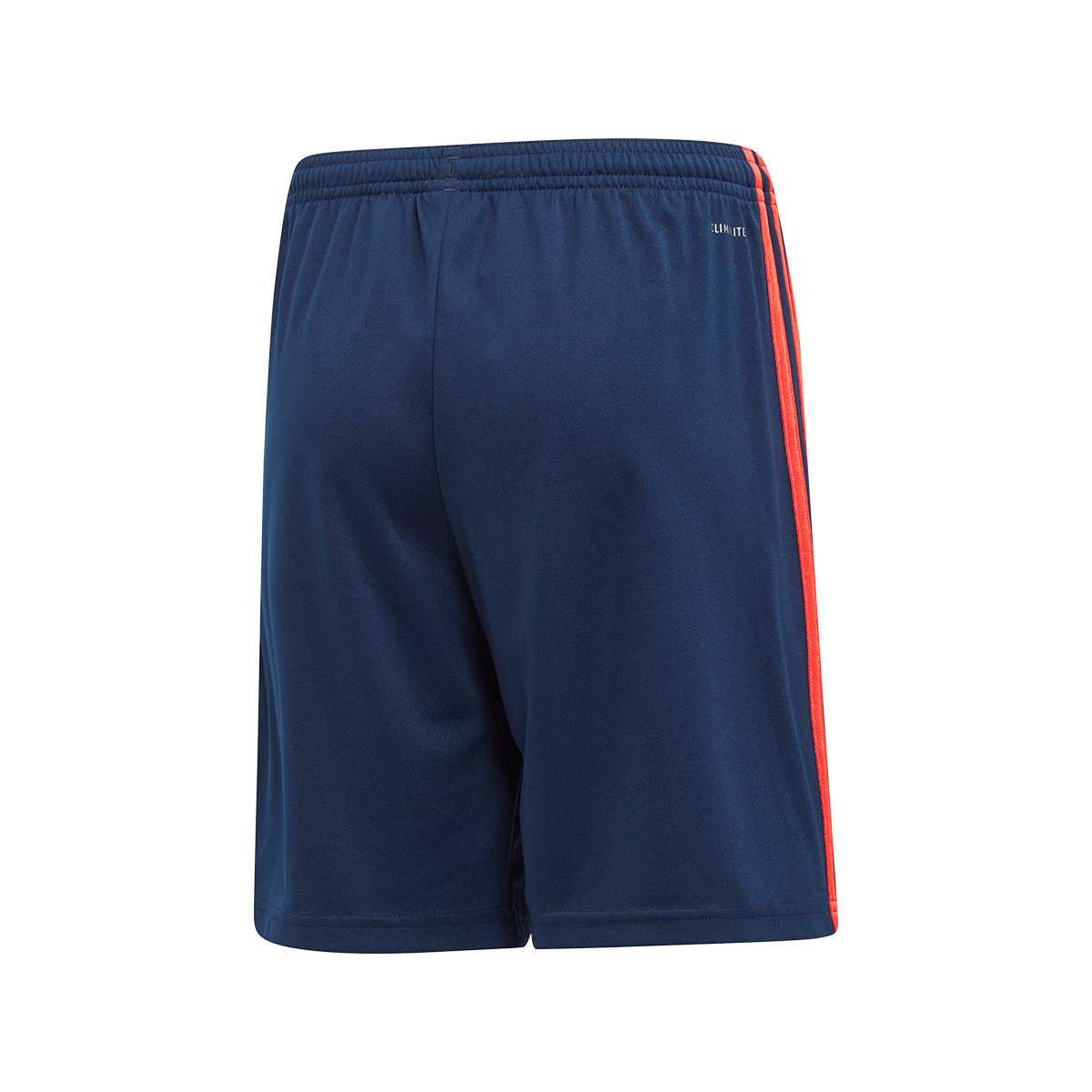 pantaloni adidas 2020