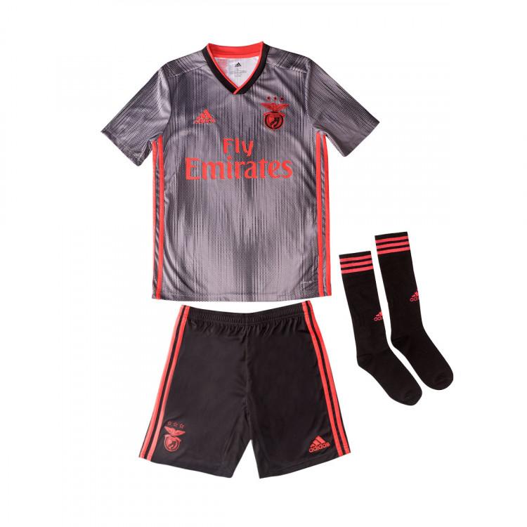 conjunto-adidas-benfica-sl-segunda-equipacion-2019-2020-nino-black-grey-0.jpg