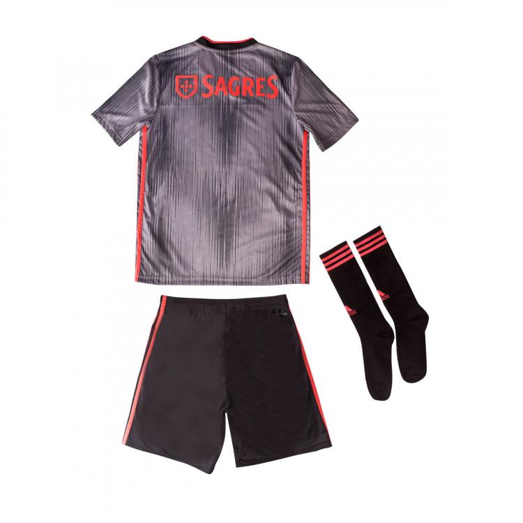 conjunto-adidas-benfica-sl-segunda-equipacion-2019-2020-nino-black-grey-1.jpg