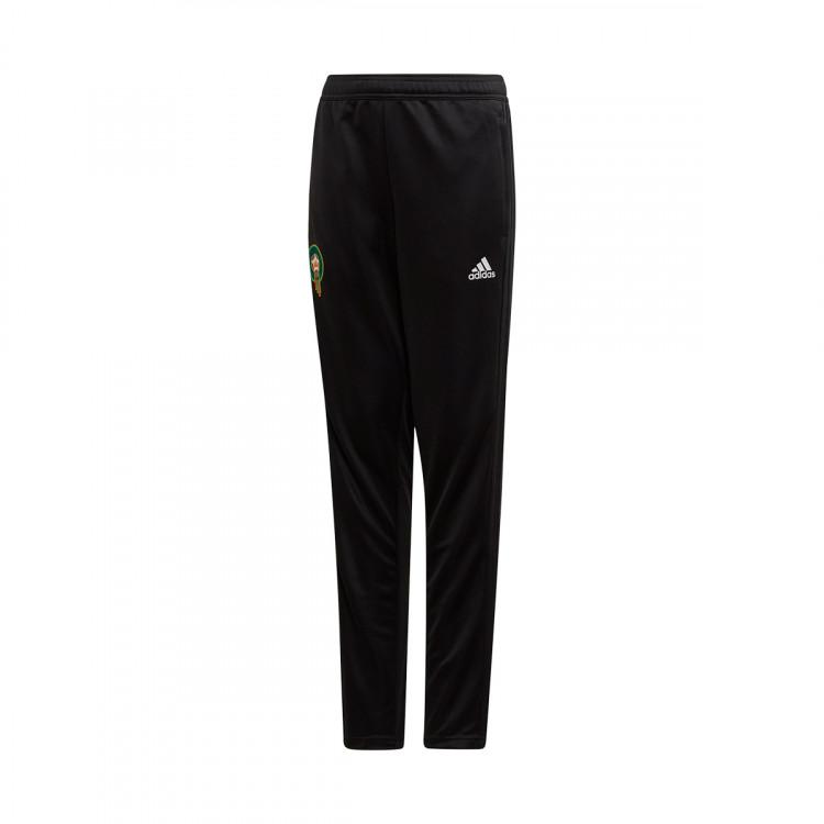 pantalon-largo-adidas-seleccion-marruecos-training-2019-2020-nino-black-white-0.jpg