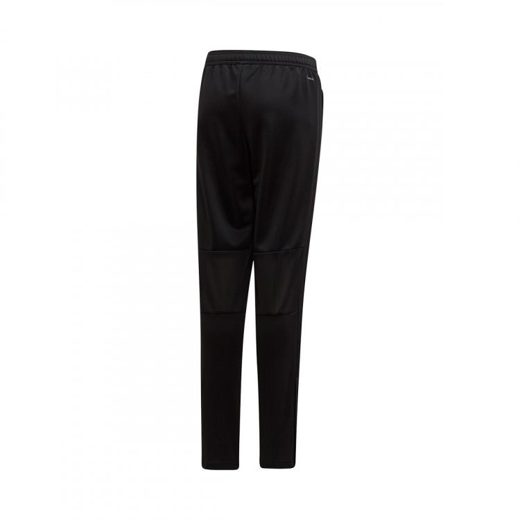 pantalon-largo-adidas-seleccion-marruecos-training-2019-2020-nino-black-white-2.jpg
