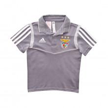 Benfica SL 2019-2020 Niño