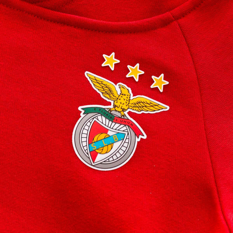 sudadera-adidas-benfica-sl-2019-2020-nino-power-red-white-1.jpg