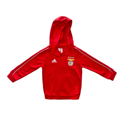 sudadera-adidas-benfica-sl-2019-2020-nino-power-red-white-0.jpg